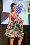 Summer dress (5634765615)