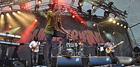 Summerjam 20130705 Romain Virgo DSC 0140 by Emha.jpg