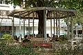 Sun Chui Estate Pavilion.jpg