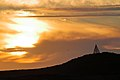 Sun and Beacon (29825086012).jpg