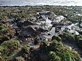 Sunk Island Sands - geograph.org.uk - 323851.jpg