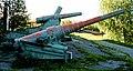 Suomenlinna gun 2.jpg