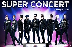 Super Junior Cropped.jpg