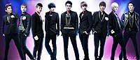 Super Junior for LG Optimus (Crop).jpg