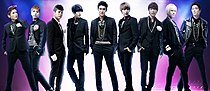 Super Junior for LG Optimus (Crop).jpg