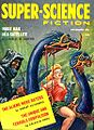 Super science fiction 195812 n13.jpg
