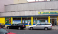 """Supermarkt aus dem Film """"Lola rennt"""".png"""