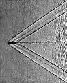 Supersonic bullet.jpg