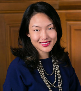 Jane Kim American lawyer and politician