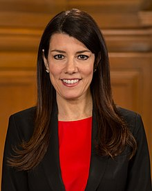 Supervisor Catherine Stefani.jpg