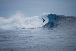 Surfers explore the mentawai islands.jpg