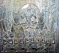 Surya Angkor Wat 0923.jpg