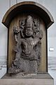 Surya and Shiva - Composit Image - Circa - 13th Century AD - Konark - Orissa - Indian Museum - Kolkata 2012-11-16 2072.JPG