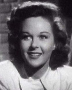 from the film Smash-Up: The Story of a Woman (1947)