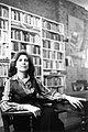 Susan Sontag 1979 ©Lynn Gilbert.jpg