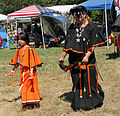 Suscol Intertribal Council 2015 Pow-wow - Stierch 33.jpg