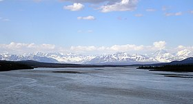 Susitna River from Denali Highway.jpg