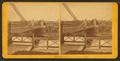 Suspension bridge, Philadelphia, by Kilburn Brothers 3.png