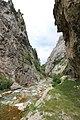 Sutjeska River 5.jpg