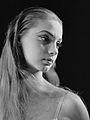 Suzanne Farrell (1965).jpg