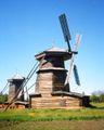 Suzdal wooden windmill.jpg