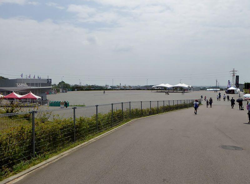 File:Suzuka Circuit GP Square.JPG