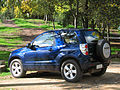 Suzuki Grand Vitara 2.4 GLX Sport 2011 (13361710673).jpg