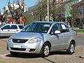 Suzuki SX4 1.6 GLX Sport Sedan 2008 (10895737065).jpg