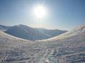 Svalbard8.jpg