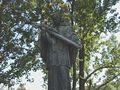 Svihov socha.JPG