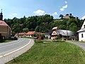 Svojanov, městečko a hrad (3).jpg