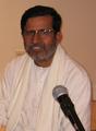 Swami Shuddhanandaa Brahmachari.png