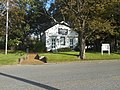 Swan River School House; East Patchogue, New York-2.jpg