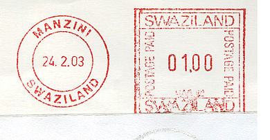 Swaziland stamp type A10.jpg