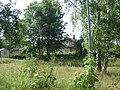 Sweden. Stockholm County. Haninge Municipality. Dalarö 026.JPG