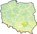 Swietokrzyskie (EE,E NN,N).png