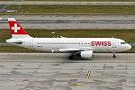 Swiss, HB-IJE, Airbus A320-214 (15834174144) (2).jpg