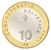 Swiss-Commemorative-Coin-2005-CHF-10-reverse.png