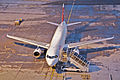 Swiss Airbus A320-214; HB-JLP@ZRH;24.01.2013 688ah (8412877543).jpg