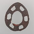 Sword Guard (Tsuba) MET 17.229.16 002may2014.jpg