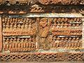 Syama Raya temple 02.jpg
