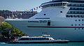 Sydney Ferry Shane Gould 1.jpg