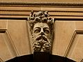 Sydney General Post Office - Faces 31.jpg