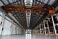 Sydney Locomotive Workshop (9582820374).jpg