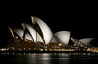 Sydney Opera House (4146540834).jpg