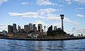 Sydney by taxi gnangarra 08.jpg