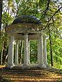 Sykhanovo Pergola Temple of Venus 1.JPG