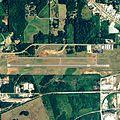 Sylacauga Municipal Airport.jpg