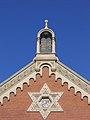 Synagogue Plzen 088.JPG