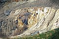 Syndicate Pit (Butte, Montana, USA) 5.jpg